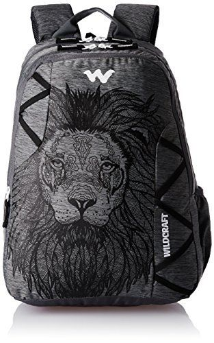 Online deal for 375 for Wildcraft   Wildcraft Backpack Rain Cover Blue 8903338099840   from amazon.in online shopping
