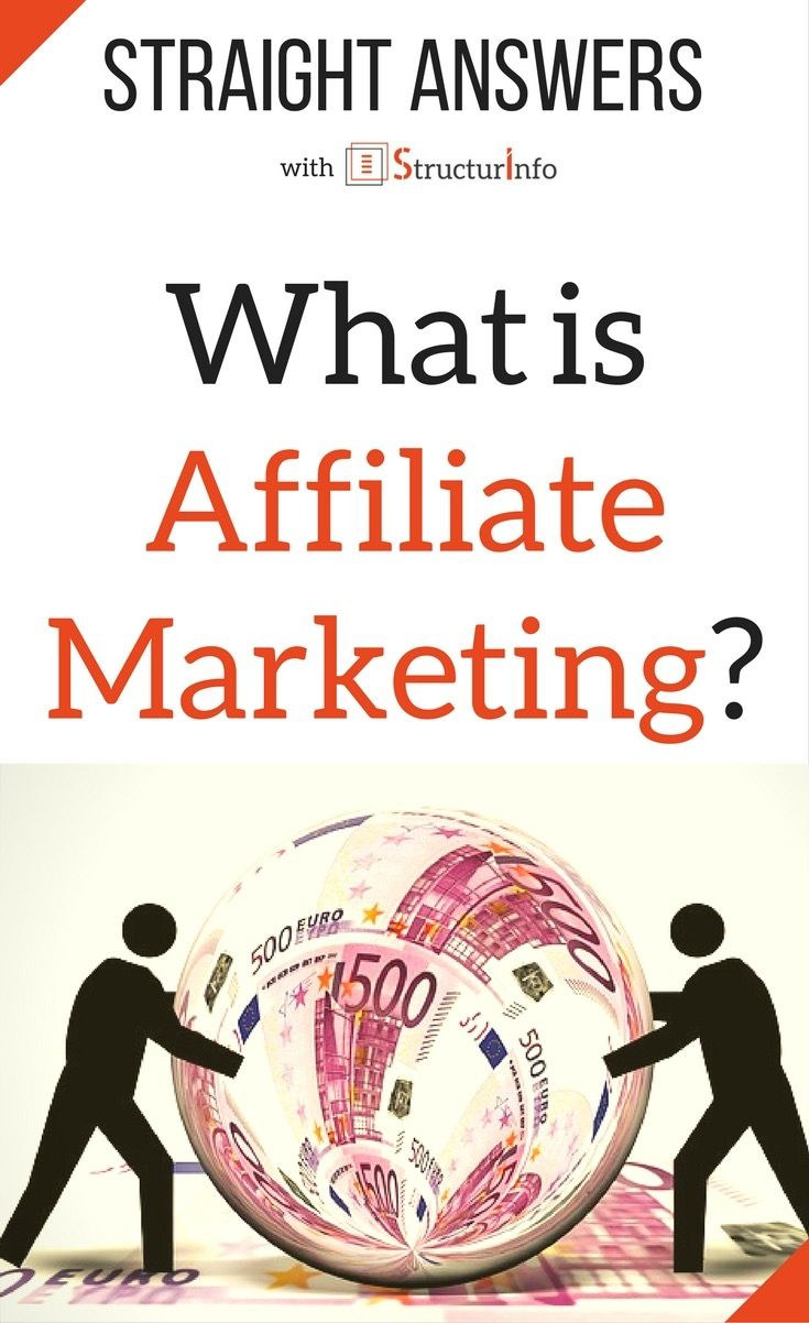 Affiliate Marketing for beginners  - What is affiliate marketing? You might have heard about it many times, especially that it is a great way to make money blogging…. But what does it mean? How does affiliate marketing work?  What do you have to do? Can it work in my niche? Let me give you STRAIGHT ANSWERS | Make money online | Earn money from home | Affiliate Marketing Tips