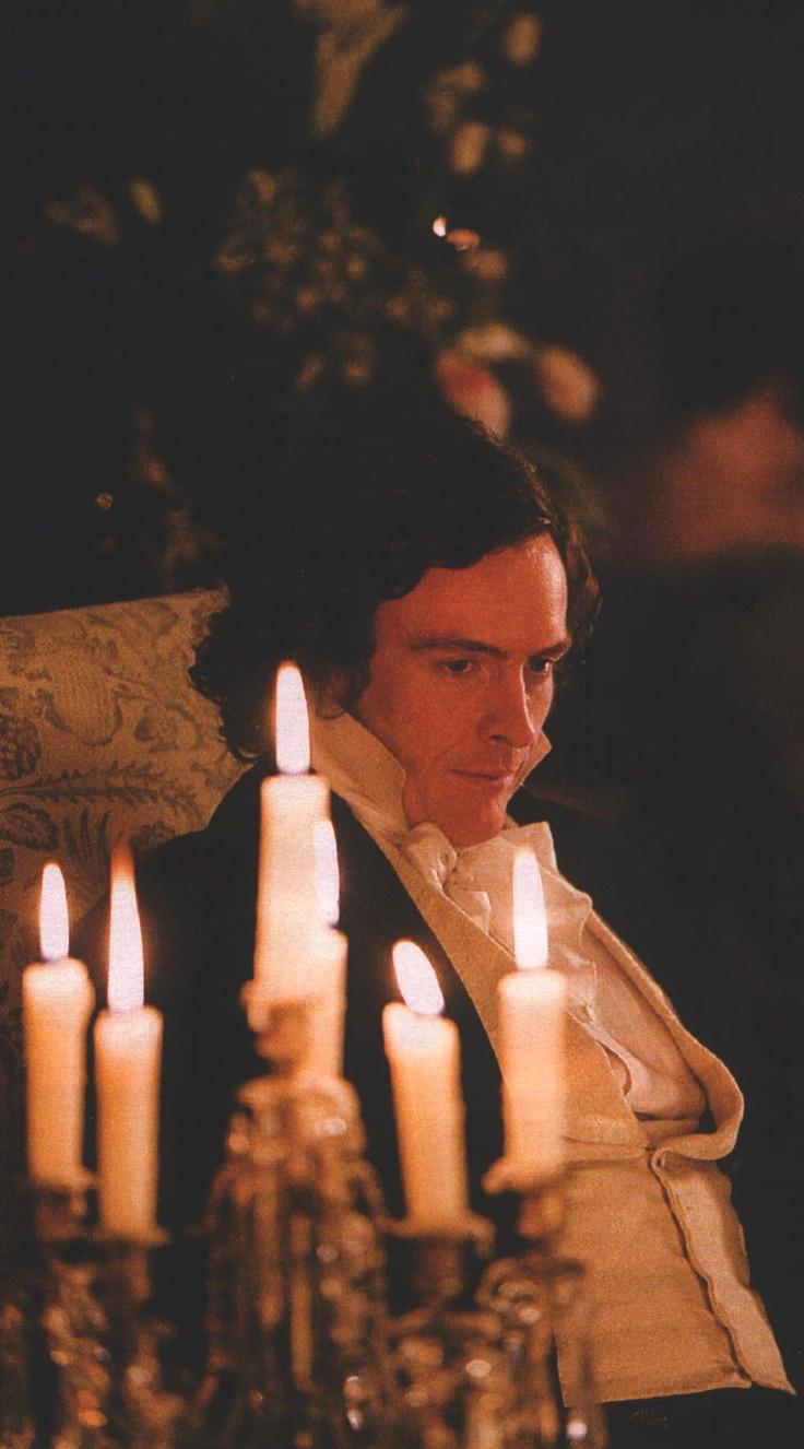 Charlotte Brontë's Anger