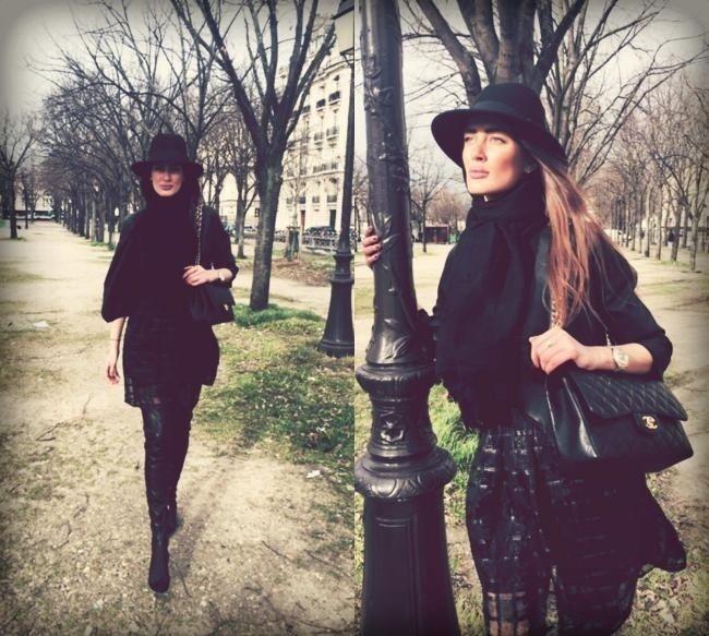 Amina Allam Fashion Lifestyle Luxury- http://dressed-to-kill.com/amina-allam-fashion-lifestyle-luxury-chanel-romwe-street-fashion