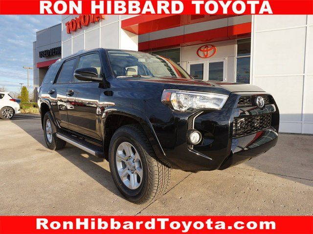 Search the Ron Hibbard Toyota Inventory of New 2016 Camry, Corolla, RAV4, Pathfinder, Avalon and Sienna. Located in Gallatin, TN and close to all of Nashville.