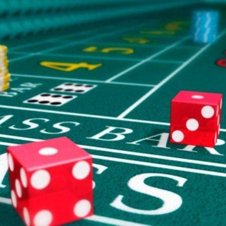 Прикольные стихи про азартные игры игровые автоматы скачать бесплатно freedompop