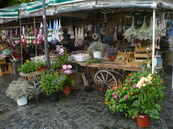 Monaco di Baviera in un giorno: itinerario a piedi - Il mio articolo per viaggiolibera.it #monaco #valeinviaggio
