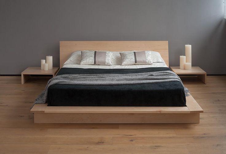 1000 Ideas About Futon Bed On Pinterest Futon Sofa