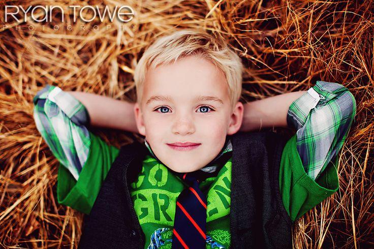 Johnson Family » Ryan Towe Photography