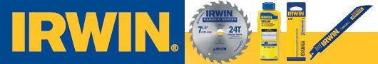 Irwin Industrial Tool