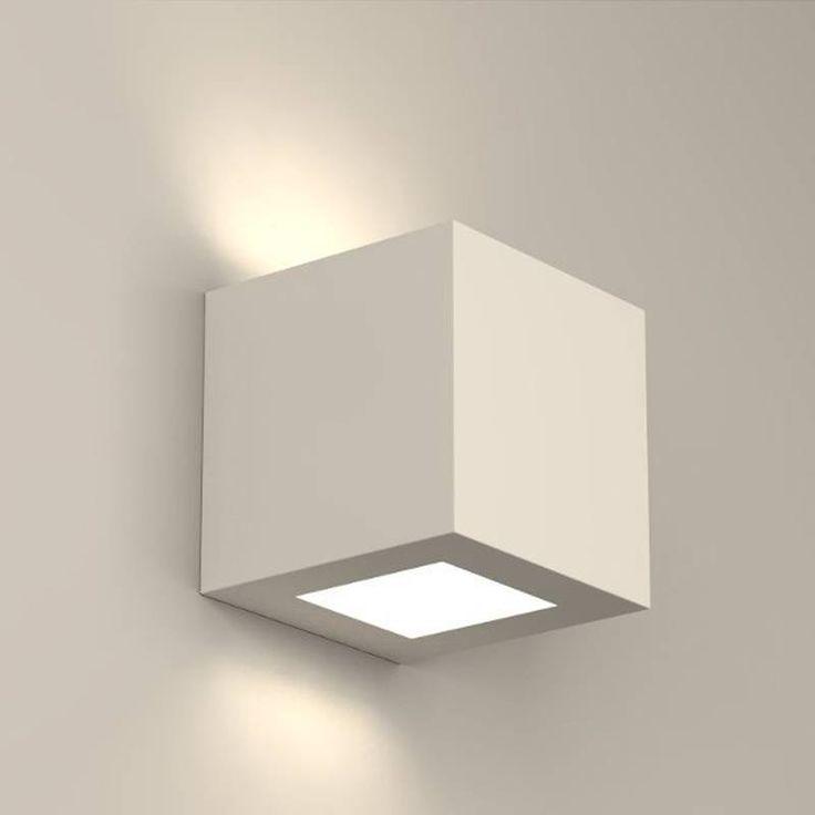 Stwórz niepowtarzalny klimat w swoim domu  Najwyższej jakości lampy CLEONI tylko w VIPDESIGN Tylko teraz kupując naszą oprawę CLEONI dodajemy odpowiednio dopasowaną żarówkę LED GRATIS 💡💡💡 Łap okazję ✂✂✂