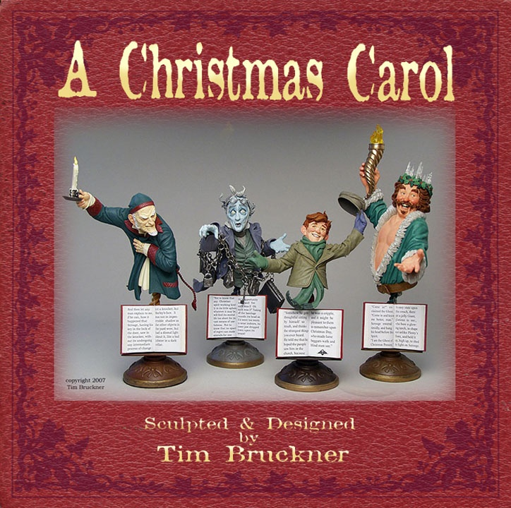 10 Images About A Christmas Carol On Pinterest: 91 Best Images About A Christmas Carol On Pinterest