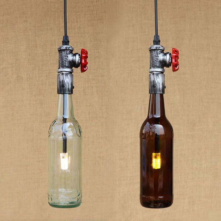 Les 25 meilleures id es de la cat gorie lampes suspendues for Lampe suspendu noir