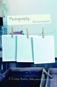 18 best photo books for students images on pinterest photo books photography by j j long fandeluxe Image collections