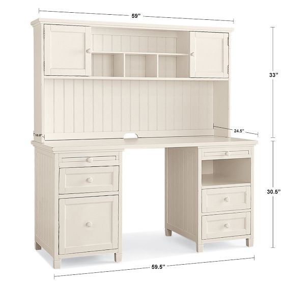 Best 25+ Hutch Decorating Ideas On Pinterest