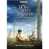 The Boy in the Striped Pajamas (DVD)By Asa Butterfield