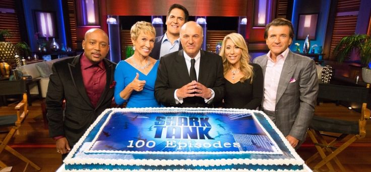 Get inspired today! These are the best quotes from the two women of the ABC show 'Shark Tank.'
