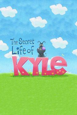 دانلود انیمیشن کوتاه The Secret Life of Kyle 2017  کیفیت BluRay 720p اضافه شد  امتیاز IMDb از 10: 6.7 - میانگین رای 20 نفر ژانر: انیمیشن، کوتاه، کمدی ستارگان: Pierre Coffin کارگردان: - محصول کشور: آمریکا نمره منتقدین: -/100 مدت زمان: 4 دقیقه اطلاعات بیشتر: