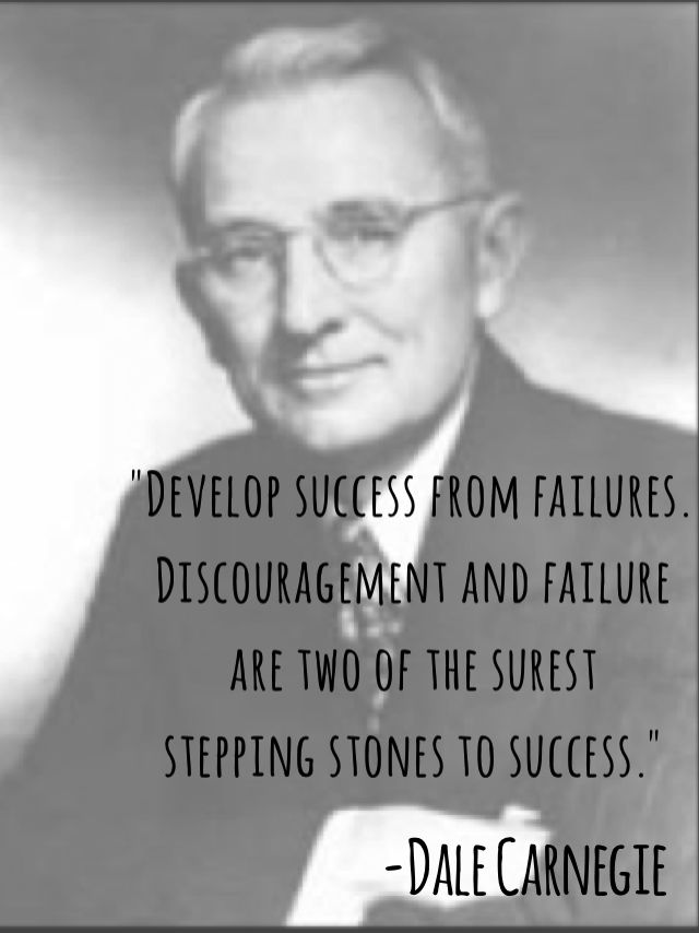 Dale Carnegie Quotes Enchanting 56 Best Dale Carnegie Principles & Quotes Images On Pinterest  Dale . 2017