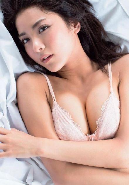 6 Ren Ishikawa