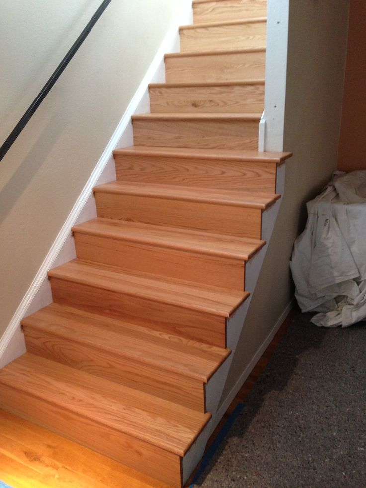Best 20 Best Stair Building Projects Images On Pinterest 640 x 480