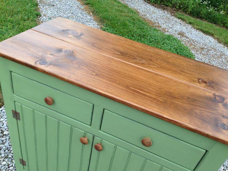 Small Sideboard Storage Ideas Storage Cabinet di KKFurniture