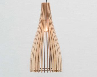 25 beste idee n over houten lamp op pinterest houten lampen hout lichten en led lamp - Eettafel schans ...