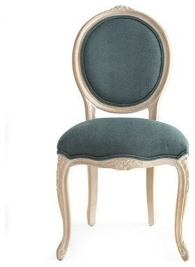 beautiful simplicity: Desks Chairs, Dining Chairs, Kitchens Dining, Furniture Chairs, Melody Chairs, Dining Rooms Tables, Accent Chairs, Bedrooms Furniture, Side Chairs