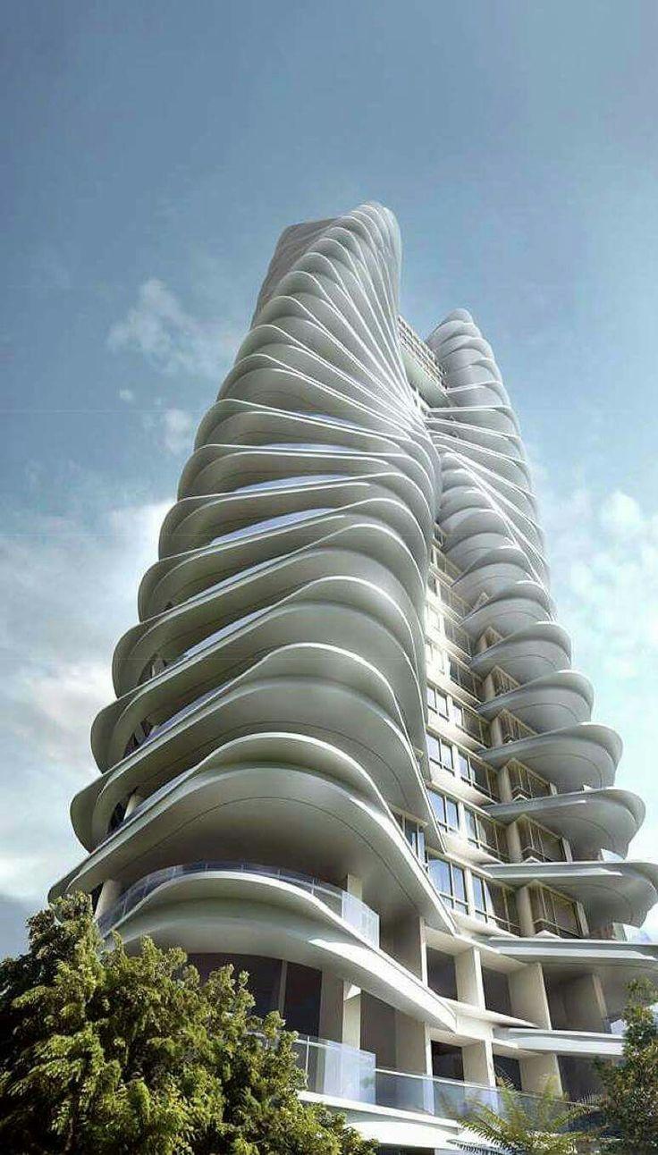 Ferrell Residences Condominium Singapore