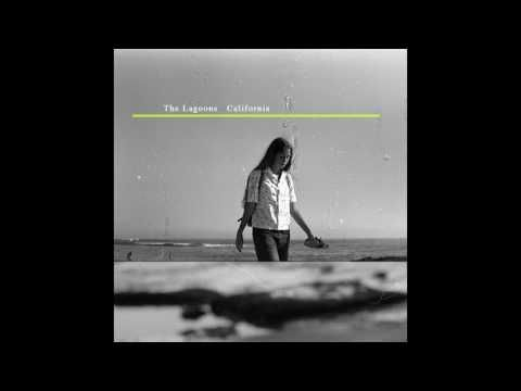The Lagoons - California - YouTube my song for the spring equinox and symbol of change