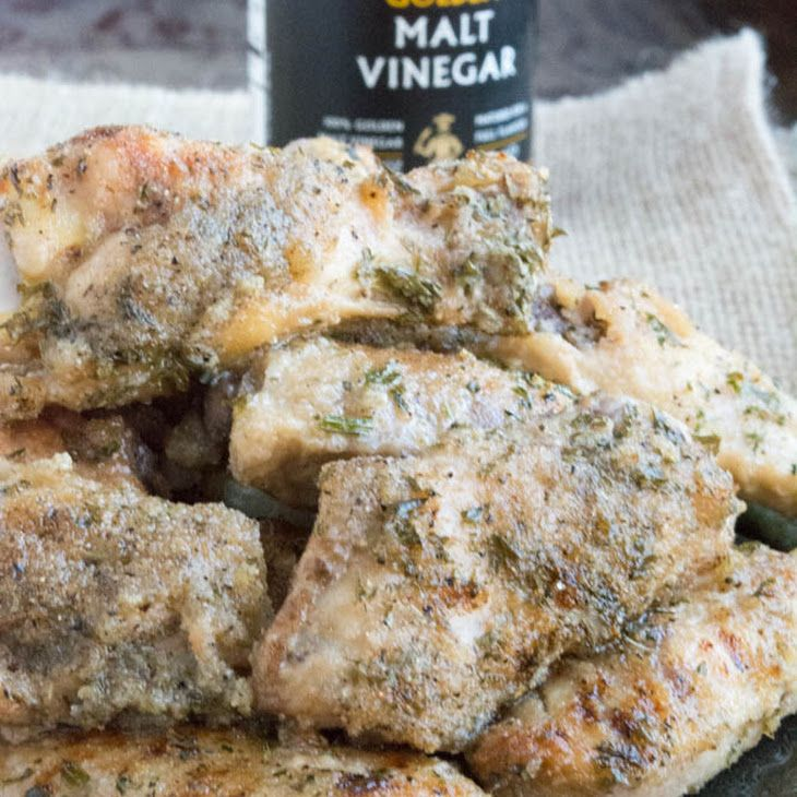17 Best images about CHICKEN WINGS on Pinterest | Salts ...