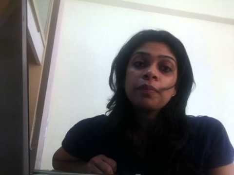 Shilpi Kapoor - Pearson Thank Your Teacher