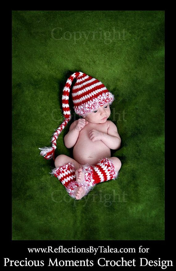 1000 Images About Baby Outfits Crocheted On Pinterest