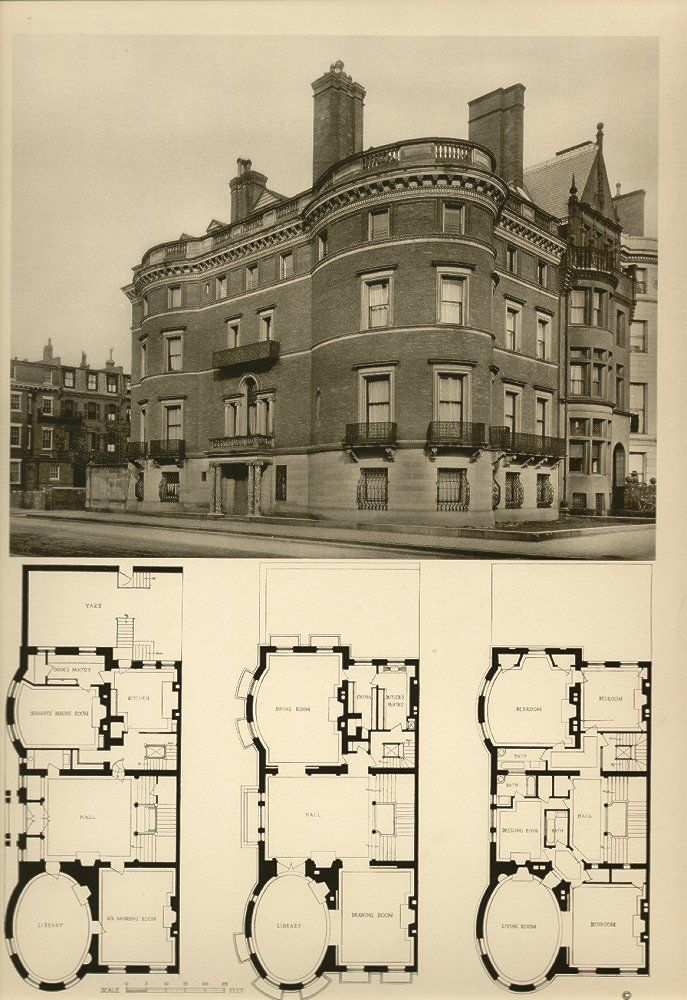 Art deco floor plans floor plan fanatic pinterest my for Art deco house design
