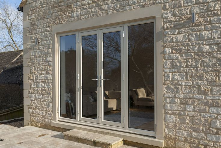 French Doors In Hampshire At Very Competitive Prices   Wessex Windows