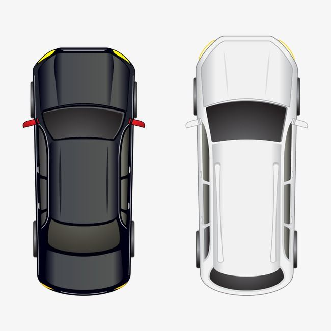 Top View Pla View Overlook Car Top View Plan Top Clipart View Plan Clipart View Clipart Car Top View How To Plan Interior Design Drawings