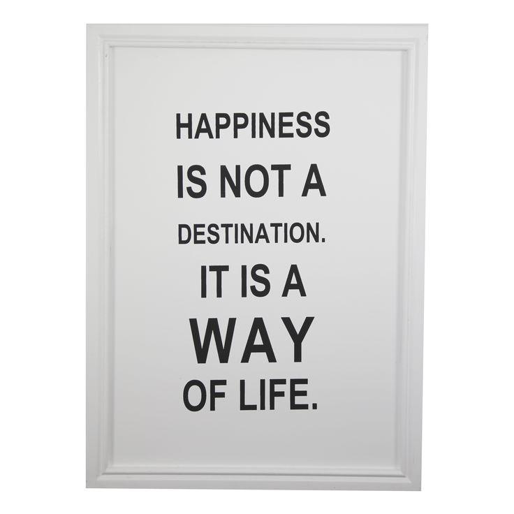 Bilde Happiness is