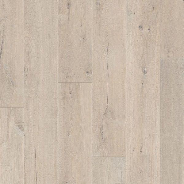 les 35 meilleures images du tableau sol stratifi quick step impressive sur pinterest parquet. Black Bedroom Furniture Sets. Home Design Ideas