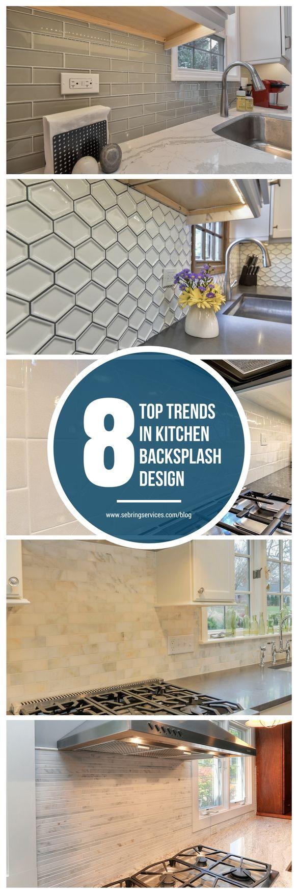 445 best pinner kitchens board 1 images on pinterest