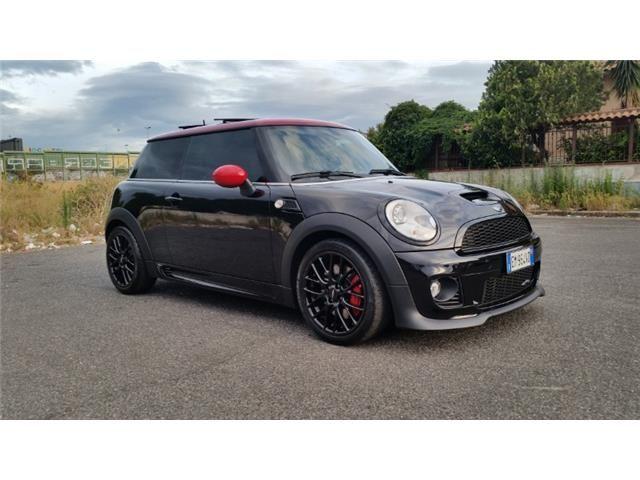 148 best images about mini cooper sport car on pinterest. Black Bedroom Furniture Sets. Home Design Ideas