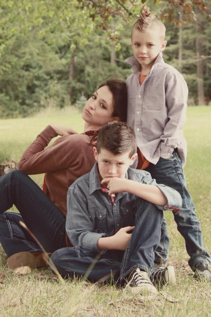 new family portrait poses - Google Search
