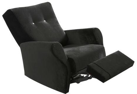 Tarde de libro, #relax y nuestro #sillón #Arianne, ¿te apuntas?