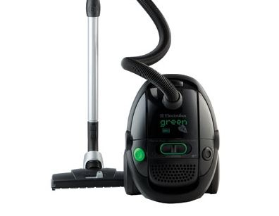 There's a great selection of Electrolux Canister Vacuums at evacuumstore.com