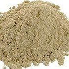E-Z Seasoned Bread Crumbs Recipe - Food.com - 28421
