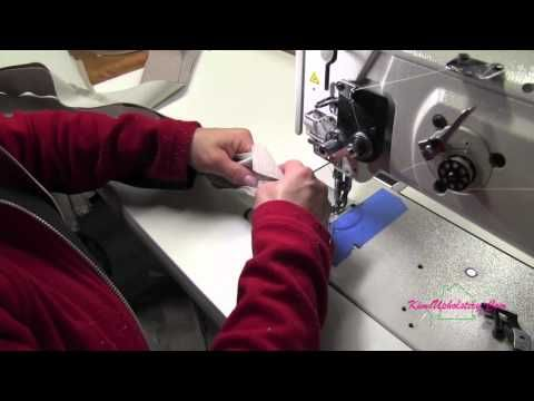 how to make custom zippers