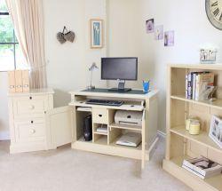 Cadence Hidden Home Office Desk http://solidwoodfurniture.co/product-details-pine-furnitures-2885-cadence-hidden-home-office-desk.html