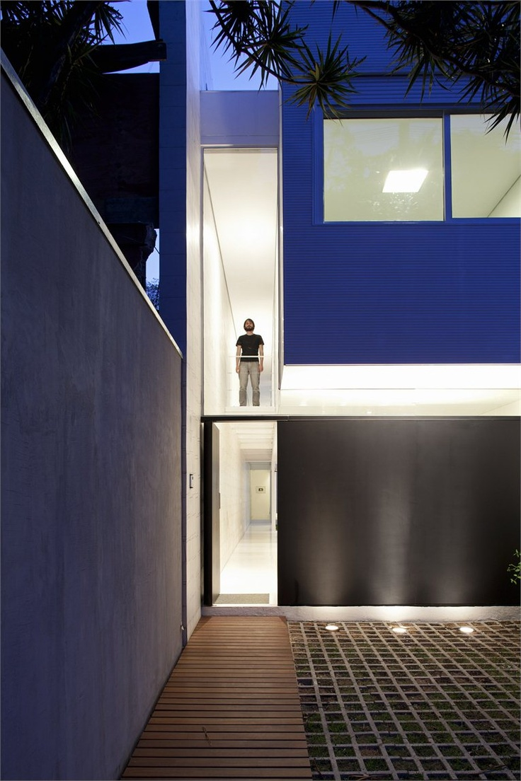 1000+ images about rchitecture ntrances and Halls on Pinterest - ^