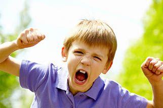 Сегодня мы поговорим о том, как организовать режим дня для гиперактивных детей.  Читать полностью на: http://ty-mama.ru/rezhim-dnya-dlya-giperaktivnyx-detej/