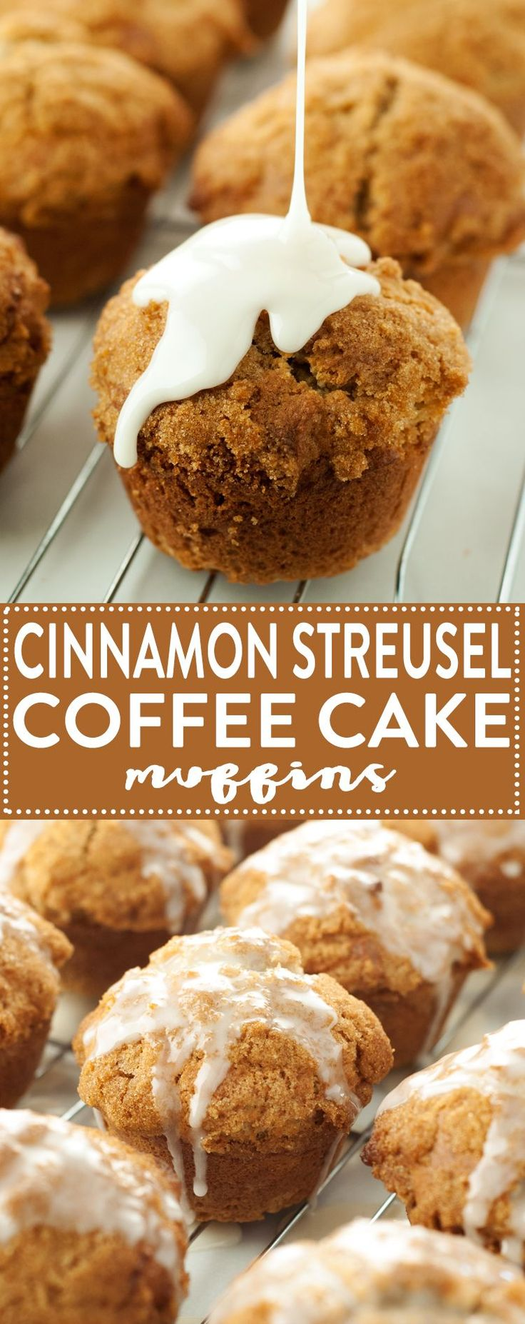 CAPPUCCINO CHOCOLATE CHIP MUFFINS - The Kitchy Kitchen