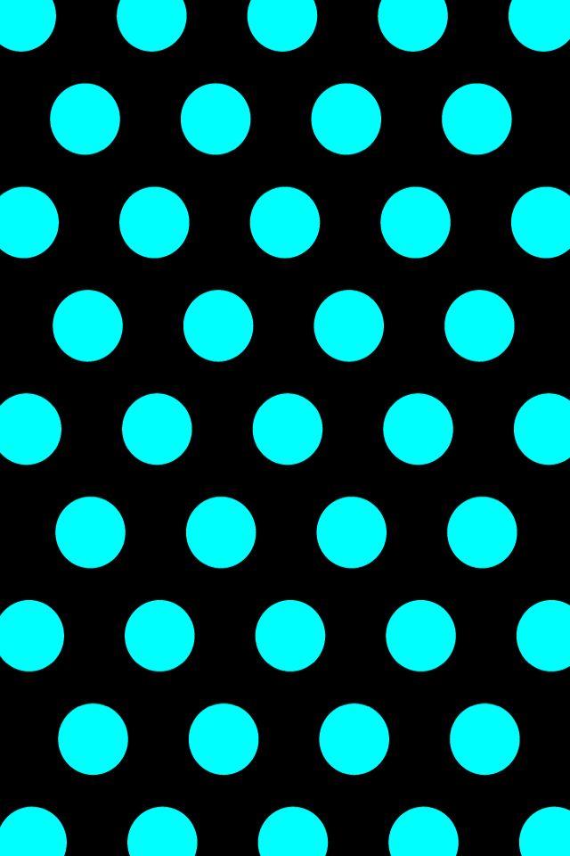 kate spade polka dot wallpaper wwwimgkidcom the