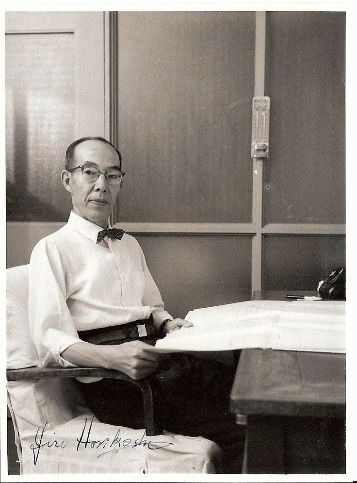Dr. Jiro Horikoshi - an inspiring aviation engineer for rising japan as the eye opener in the world war 2