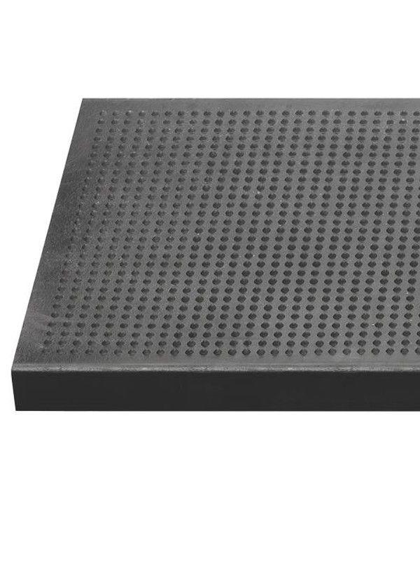 marchette d 39 escalier caoutchouc avec bandes autocollantes gummi marchettes d 39 escalier tapis. Black Bedroom Furniture Sets. Home Design Ideas