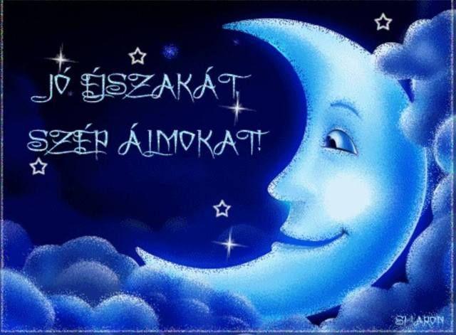 Jó reggelt legyen szép a napod!,Jó éjszakát,szép álmokat!,Kellemes szép napot!,Jó reggelt legyen szép a napod!,Jó reggelt legyen szép a napod!,Jó éjszakát,szép álmokat!,Jó reggelt legyen szép a napod!,Jó éjszakát,szép álmokat!,Jó reggelt legyen szép a napod!,Jó éjszakát,szép álmokat!, - yulchee Blogja - Dsida Jenő, Babits Mihály,A nap idézete,A nap idézete/Lucien del Mar/,A nap verse,Ady Endre,Anthony de Mello,Anyáknapja,Az életről,Baranyi Ferenc,Bella István,Bényei József,Buddha,Csernus…