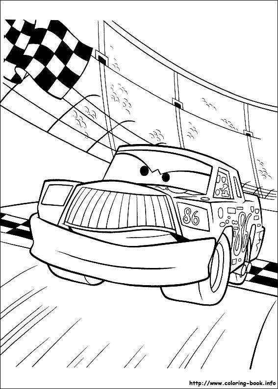 Fine Car Coloring Book Tiny Transformers Coloring Book Shaped Glassjaw Coloring Book Mario Coloring Book Youthful Flower Coloring Books OrangeJapanese Coloring Books 55 Best Marcela 12 Images On Pinterest | Drawings, Coloring Book ..